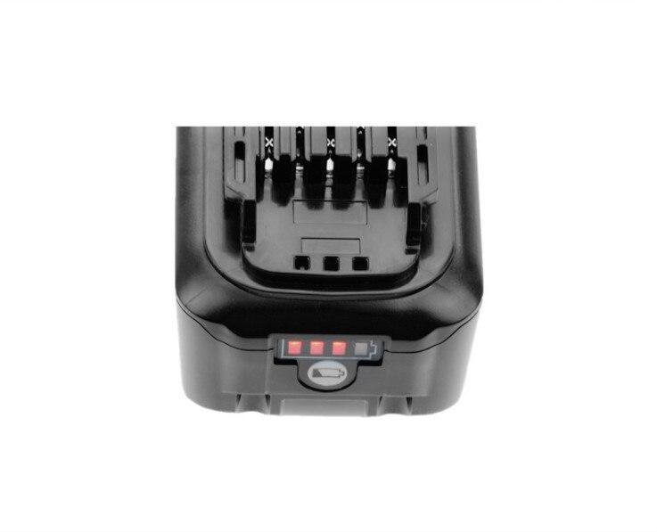 Remplacement de batterie 12 V Max 10.8 V pour Makita BL1040B CXT BL1040 BL1040B BL1015 BL1020B