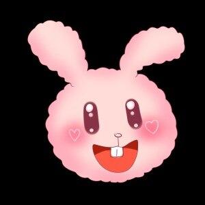 云播出品「兔兔云盒」v2.0_破解_会员_VIP版