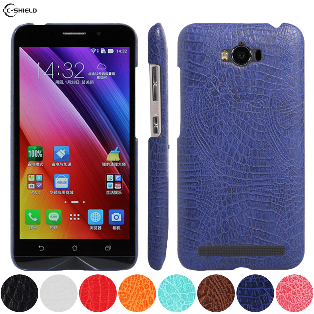 Plastic Case for <font><b>ASUS</b></font> ZC550KL Zenfone Max ZC550 ZC 550 KL 550KL Phone Case for <font><b>ASUS</b></font> <font><b>Z010D</b></font> Z010DA <font><b>ASUS</b></font>_<font><b>Z010D</b></font> Hard PC Frame <font><b>Cover</b></font> image