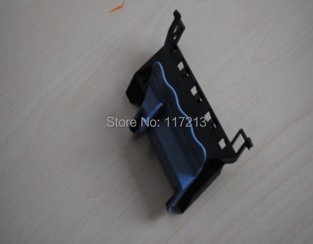 New compatible DesignJet Plotter Printer 500/800/510 Plotter Printhead carriage assembly cover /upper head cover