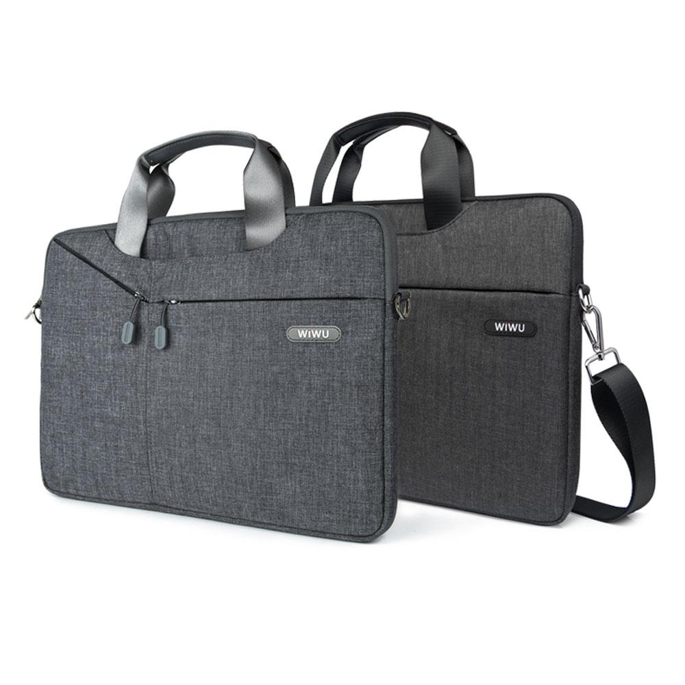 Notebook-bag-13