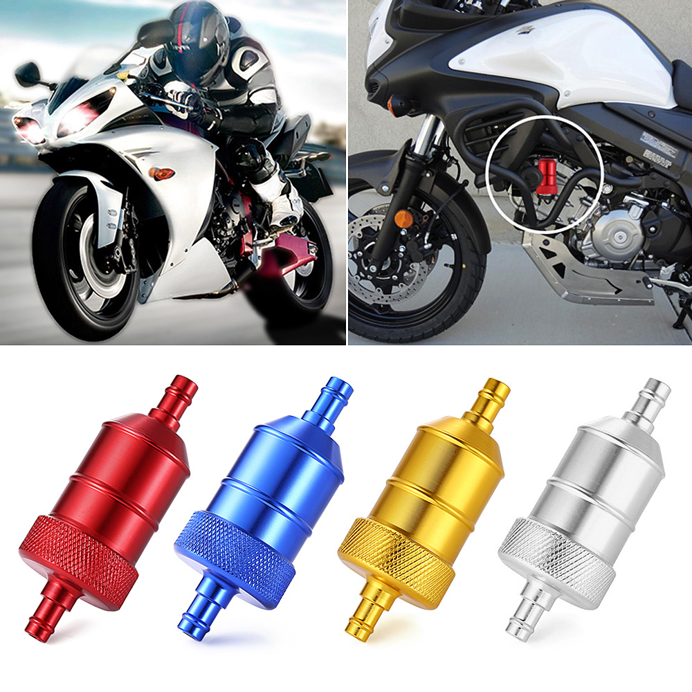 medium resolution of universal multicolor color 6mm aluminum alloy cnc motorcycle fueluniversal multicolor color 6mm aluminum alloy cnc motorcycle