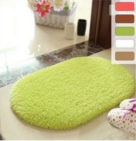 Washable Bedroom Rugs Home Design