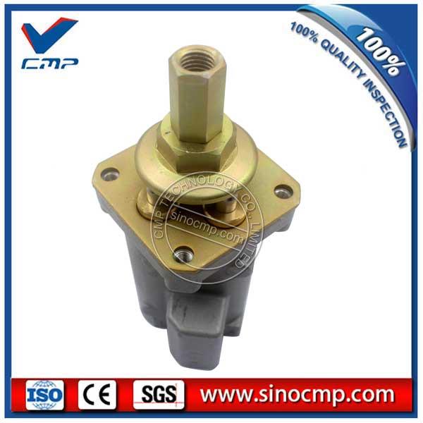 9257577 excavator pilot valve for Hitachi ZX330 ZX200 1