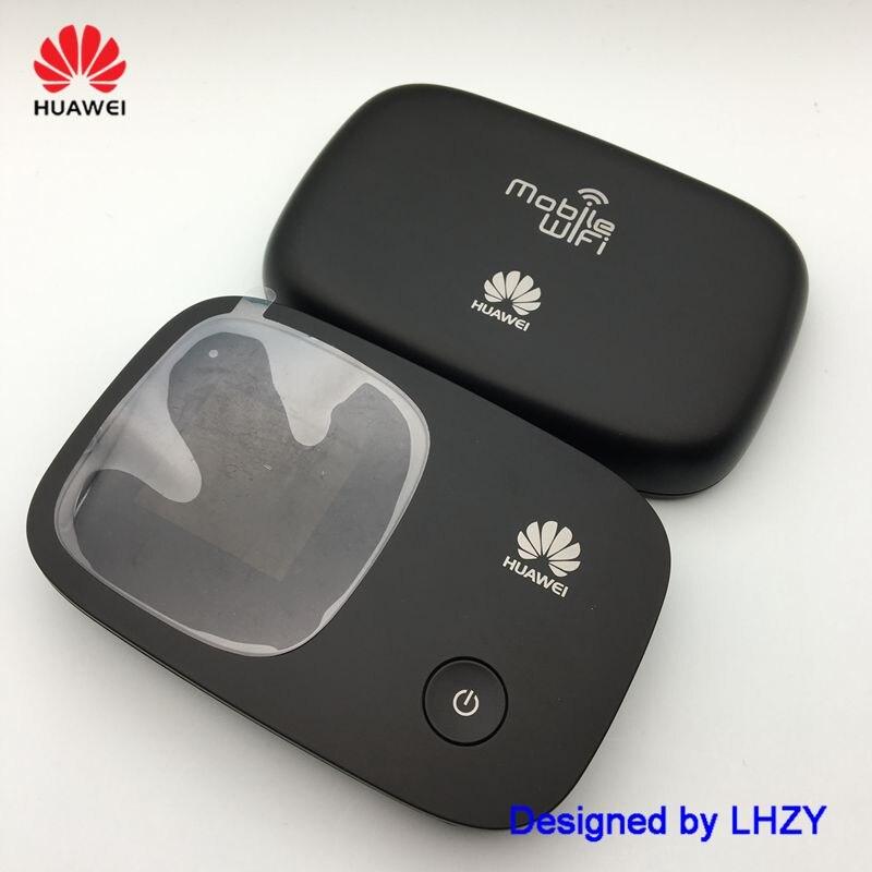 HUAWEI E5336 Mobile 3g WiFi routeur MiFi Hotspot 3G wifi dongle HSPA pk e5330 e5331 e5332 e5220 e586 e587 e5251