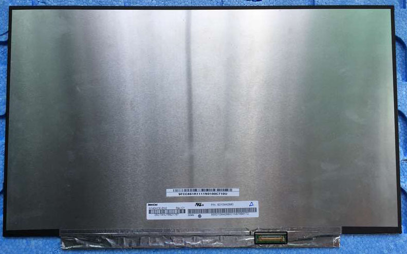 N140HCE EN2 N140HCE EN2 LED Display LCD Screen Matrix for Laptop 14 0 30Pin FHD 1920X1080