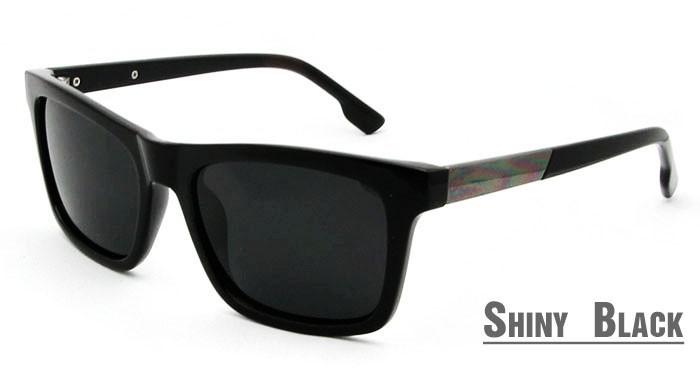 Evoke Sunglasses (4)
