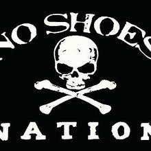 88bf2b6962b15d Buy no shoes flag and get free shipping on AliExpress.com