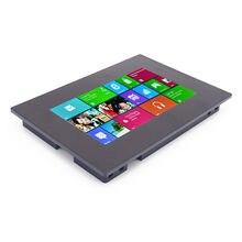 "7.0 ""7 inch Nextion Verbeterde HMI Capacitieve Touch Scherm LCD TFT Module Pannel Met Behuizing Case NX8048K070 011C"