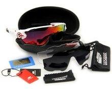 2017 самые популярные Queshark бренд TR90 Рамки поляризационные Солнцезащитные очки для женщин для Защита для глаз Велоспорт Очки велосипед Солнцезащитные очки для женщин