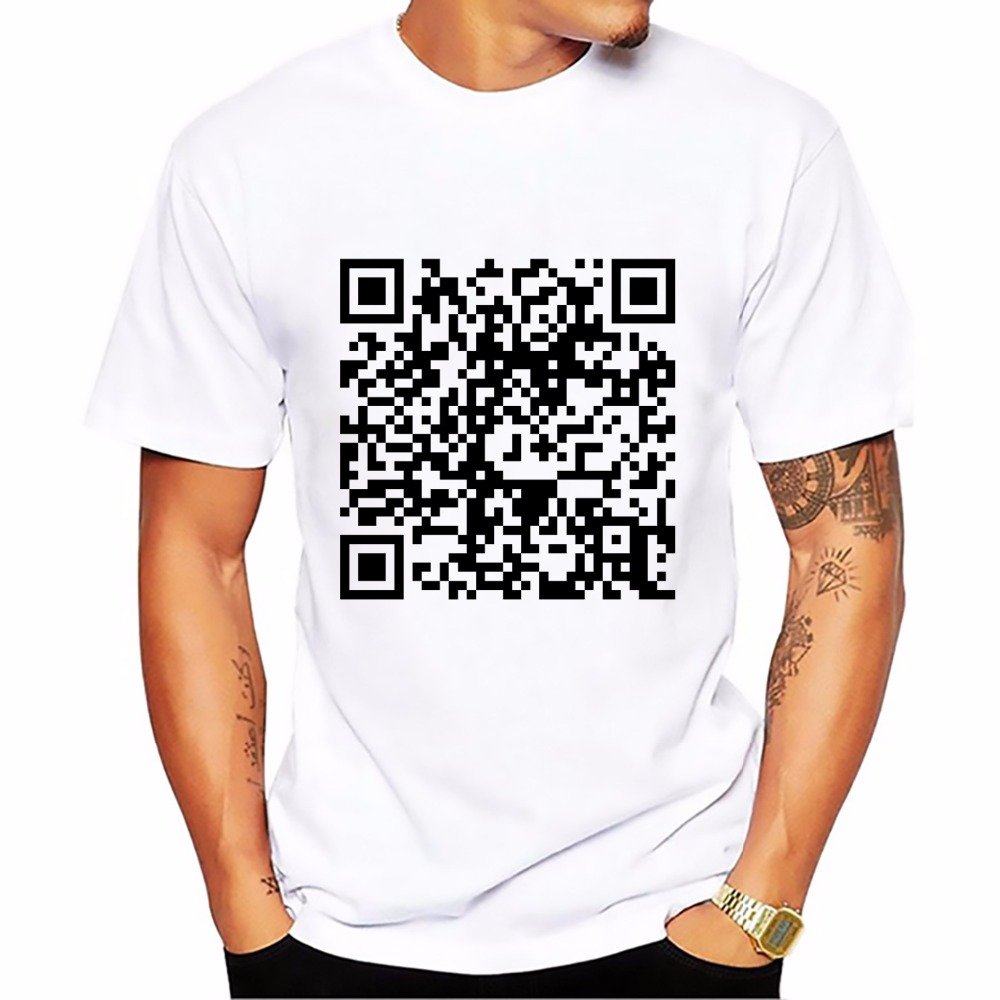High Definition Quality Customized T Shirt Men Print Your Own Design