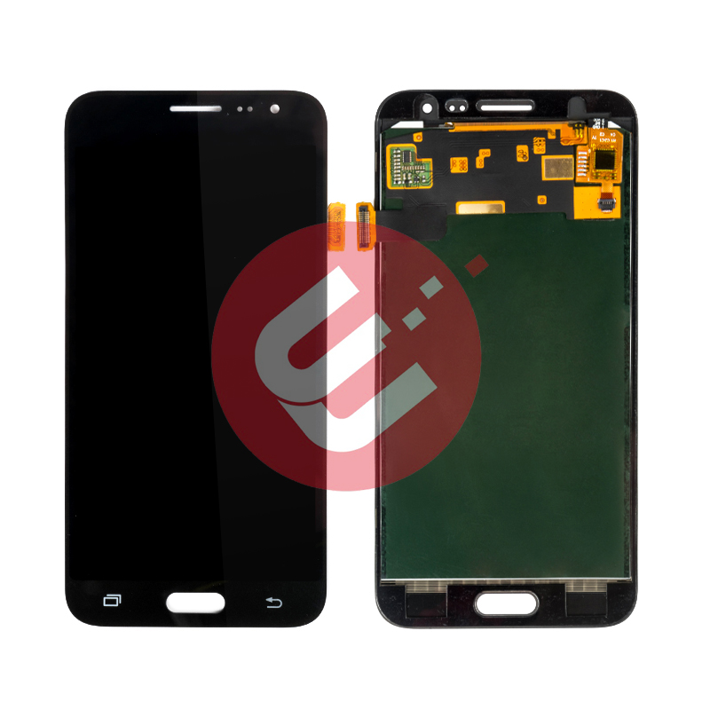 For Samsung Galaxy J3 J320 J320M J320F 2016 LCD Display Screen AND Touch screen with digitizer Assembly