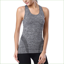 WST03 2015 Women Sports Tank Tops Fitness Sport Running Vest Women s Sport T Shirt Lady