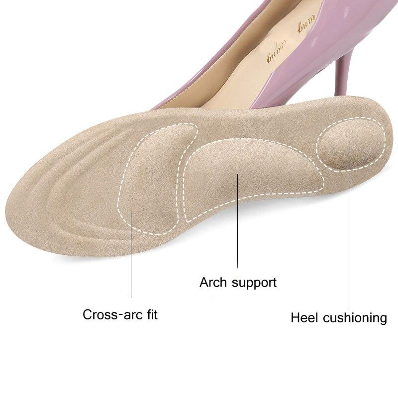 5bc90e3e Plantillas deportivas SOCOMFY soporte de arco ortopédico almohadilla de  calzado deportivo fibra de carbono activa eliminar