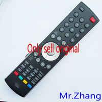 New Original  TV television  Remote Control  CT-8003 8002 for   toshiba 20WLT56B 20WLT56B2 20W330D 20W330DB 20W331DB