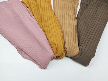 Crumple Bubble Chiffon Solid Crinkled Shawls Pleat Headband Hijab Muslim Wraps scarves scarf Big Size