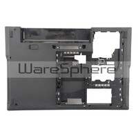 New Bottom Base Cover Bottom Case W/Battery Latch and PC Card Slot for DELL Latitude E5510 0XF82H XF82H
