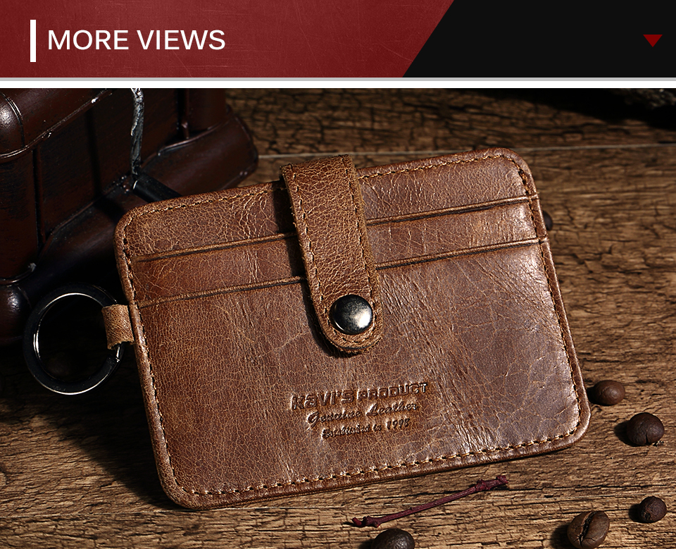 men-wallets-KA26CA-brown_12