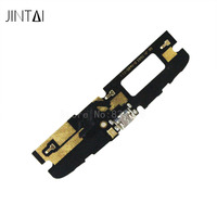 100 NEW USB Charging Port Flex Cable Board For LENOVO VIBE K4 NOTE A7010 A48
