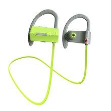BH-05 Sports Bluetooth Earphone Ear Hook Earbuds Wireless Headphones Running Hifi Bass Stereo Sport Earphones auriculares