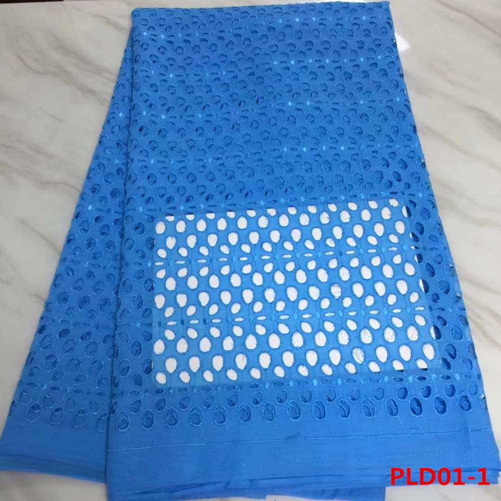 wholesale women cotton lace african lace for dresswholesale women cotton lace african lace for dress