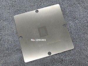 90*90 M5-6Y57 SR2EG M5-6Y54 SR2EM M3-6Y30 SR2EN SR2EH M7-6Y75 SR2ER 4405Y шаблон трафарета процессора