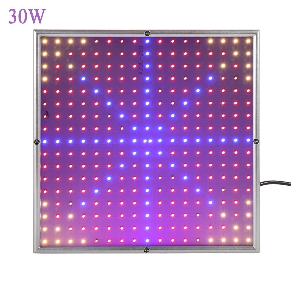 Najbolje LED svjetiljke u rastu u rasadniku rasvjetne svjetiljke za - Profesionalna rasvjeta - Foto 3
