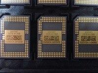 100 New Original DLP Projector DMD Chip 1076 6038B 1076 6239B 1076 6039B 1076 6238B 1076