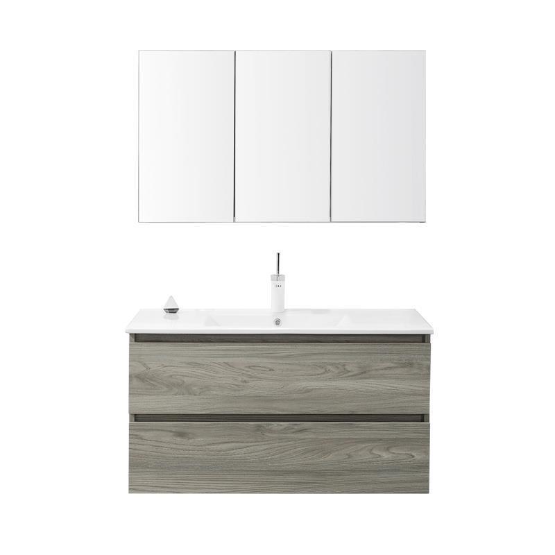 Zenleyici Dolabi Maison Schrank Kast Banyo Dolaplar Rangement meuble Salle De Bain Banheiro Vanity Mobile Bagno Bathroom Cabinet