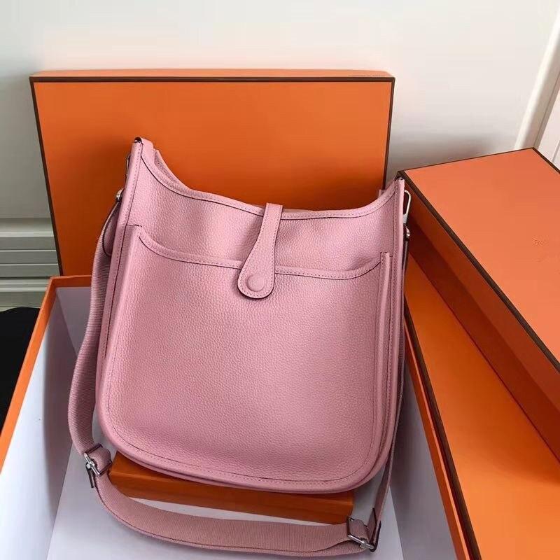 BEST1157     100% Genuine Leather Luxury Handbags Women Bags Designer Crossbody Bags For Women Famous Brand RunwayBEST1157     100% Genuine Leather Luxury Handbags Women Bags Designer Crossbody Bags For Women Famous Brand Runway