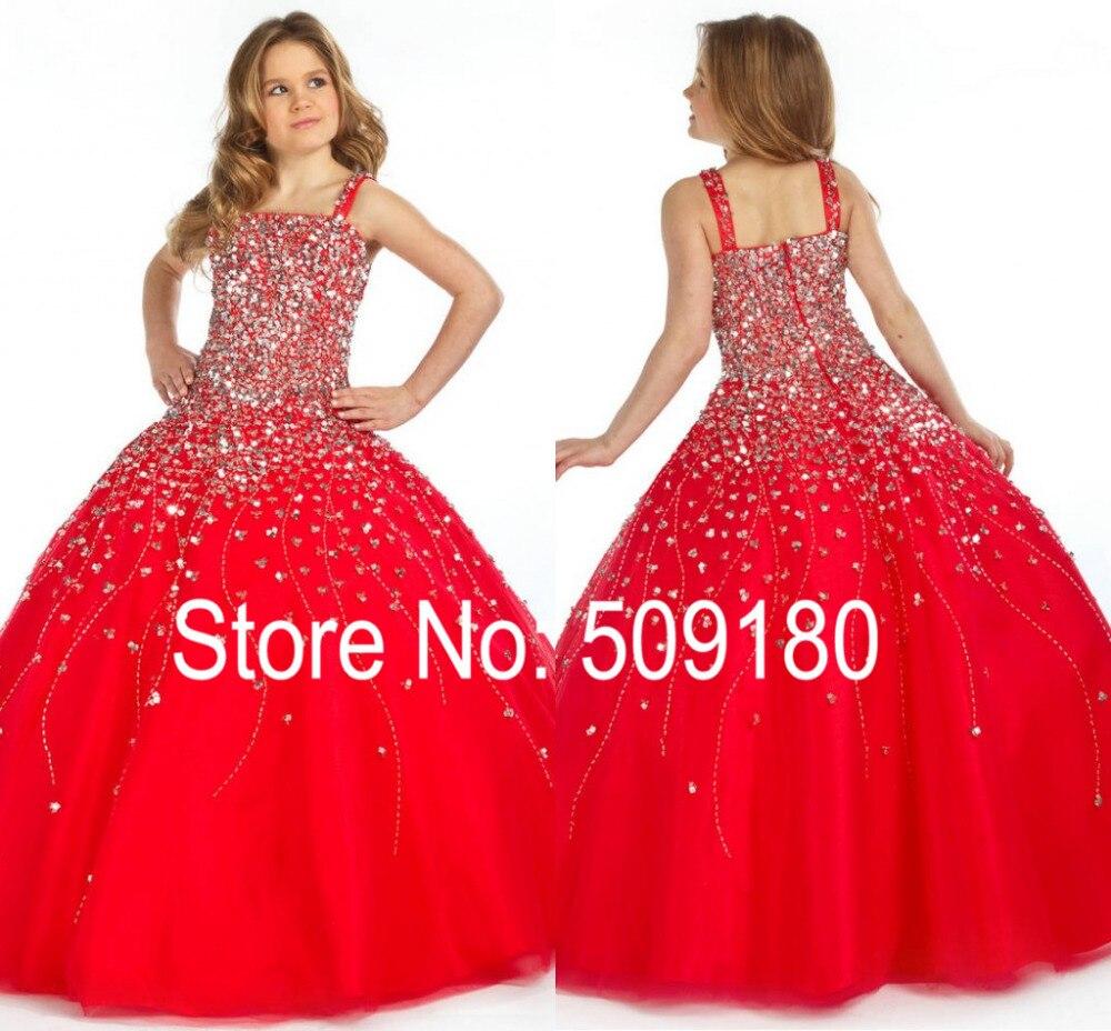 Wedding Dress for Grils Promotion-Shop for Promotional Wedding ...
