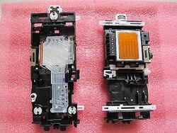 Głowica drukująca 990A3 głowica drukująca LK3197001 LK3197-001 dla brata MFC-5890C 5895C MFC-6490C MFC-6490 MFC-6490CW części drukarki