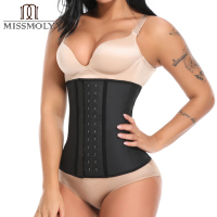 Maternity Corset Postpartum Recovery Fajas Trimmer Belly Belt Body Shaper Intimates Bodysuit Underwear Latex Slimming Corset