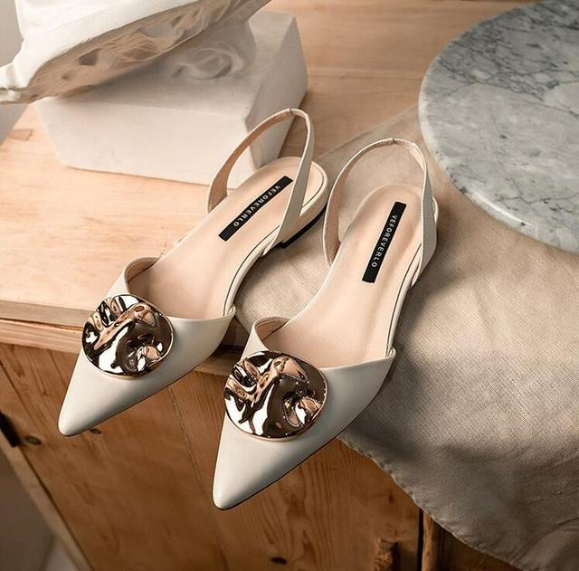 summer Women Shoes Classics Platform Pointed Toe shoes Square heel Comfort Pumps Wedding dress shoes women zapatos mujer *062
