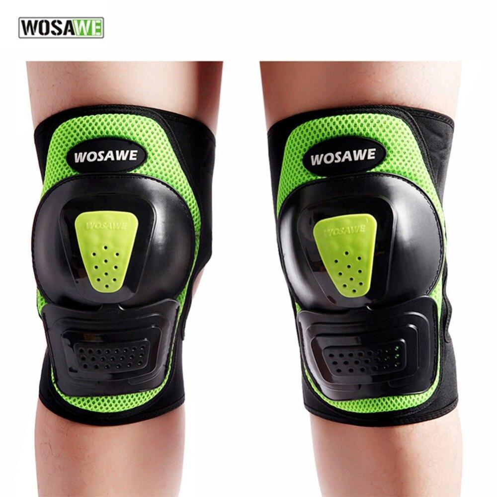 Mounchain защита, накладки для коленей противоскользящие Лыжный Спорт ролик катание на коньках, наколенный защитные накладки Экстремальная спо