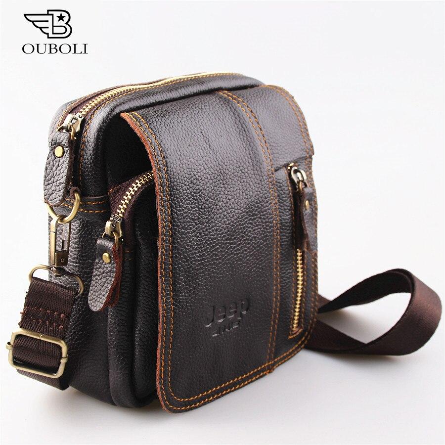 Popular Pocket Messenger Bag-Buy Cheap Pocket Messenger Bag lots ...