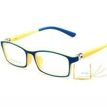 Galeria de tr90 glasses frame por Atacado - Compre Lotes de tr90 glasses  frame a Preços Baixos em Aliexpress.com be9df48e52