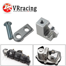 Popular Manifolds Vw-Buy Cheap Manifolds Vw lots from China