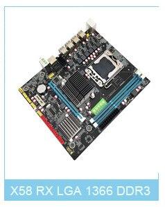 motherboard_13