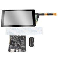 https://ae01.alicdn.com/kf/HTB1l7yVQHPpK1RjSZFFq6y5PpXav/5-5-2-K-LS055R1SX04-LCD-HDMI-to-MIPI.jpg