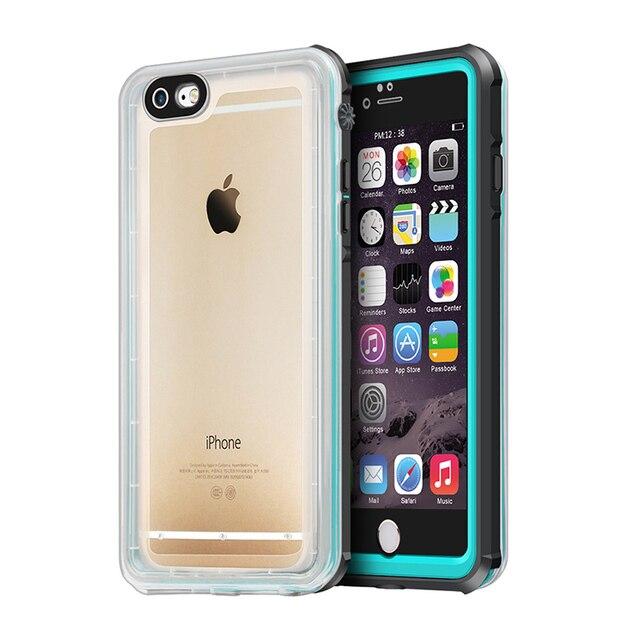 iphone 6 dustproof case