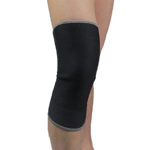 Hot Selling Knee Pad Sport Pro