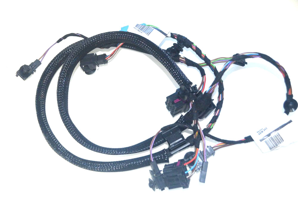 US $35.0 |OEM Seat Heating Cable Wiring Harness for VW Golf 7 mk7-in on porsche 911 headlight wiring, jeep wrangler headlight wiring, bmw z3 headlight wiring, hyundai santa fe headlight wiring, ford focus headlight wiring, toyota headlight wiring, jeep cherokee headlight wiring, volvo xc70 headlight wiring, mazda 6 headlight wiring, hyundai accent headlight wiring, honda crv headlight wiring, bmw e46 headlight wiring, honda civic headlight wiring, subaru forester headlight wiring,