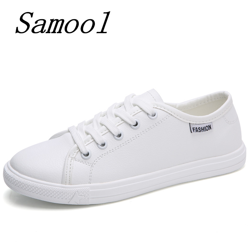 Brand Flat Shoes Women Breathable Woman Footwear High Quality Black White Women Flats Casual Shoes Slipony sapatos feminino jx4 free shipping candy color women garden shoes breathable women beach shoes hsa21