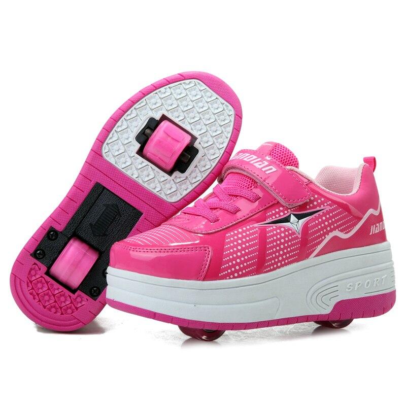 achetez en gros air chaussures roulettes en ligne des grossistes air chaussures roulettes. Black Bedroom Furniture Sets. Home Design Ideas