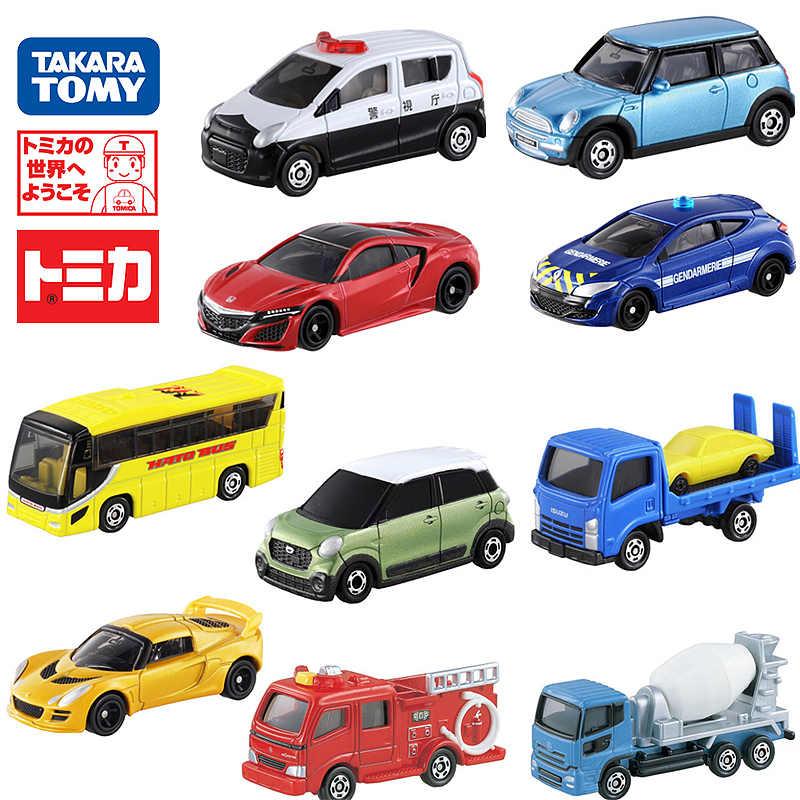 Takara Modelo Metal Tipos41 41 Mini Coches Tomy Varios 60 Tomica Juguete Fundición De Vehículos 5RLq3j4A