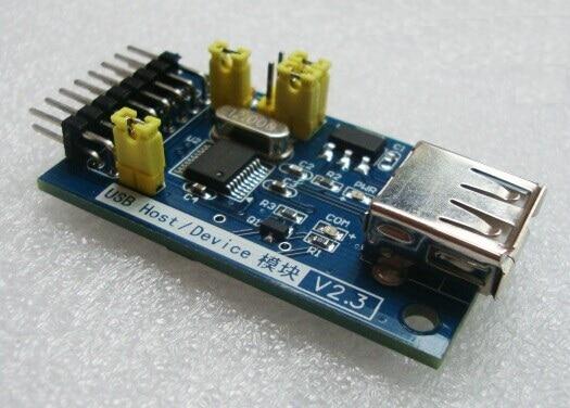 CH376T U disk mouse USB module support TF Card 3V5V chip serial SPI connection simcom 5360 module 3g modem bulk sms sending and receiving simcom 3g module support imei change