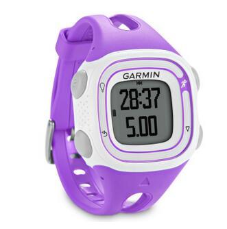 f04b35677c083c original GPS smart watch women Garmin Forerunner 10 marathon running  bluetooth watch speed tracker q50 dz09 pk ticwatch-in Smart Watches from  Consumer ...