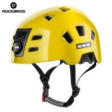 свет оборудование легкий шлем