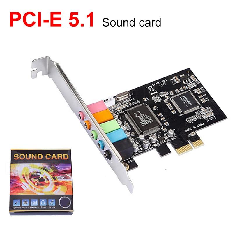 HSP56 CMI8738 PCI 6CH DRIVER WINDOWS XP